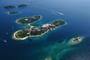 Остров Црвени Оток