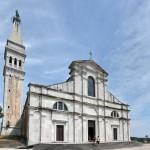Кафедральный собор святой Евфимии